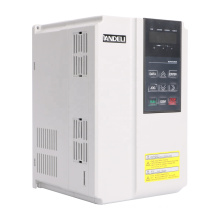 ANDELI 3phase ADL200G 7.5KW 380V 10HP frequency converter