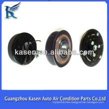auto ac compressor parts FOR TOYOTA