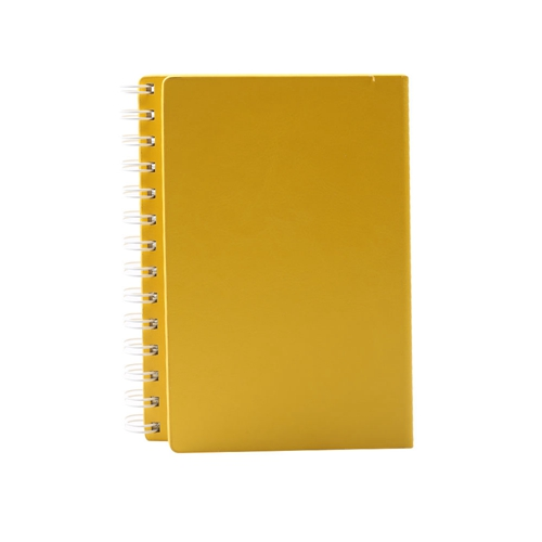 hy-546pu 500 notebook CALCULATOR (1)