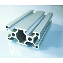 Special Structured Aluminum Winodow Frame Products Aluminium Profile