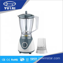 2 in 1 350W Multi-speeds Blender