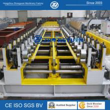 Линейный станок для формовочной машины