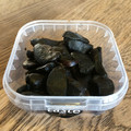 Solo Black Garlic and Black Garlic Fermenter