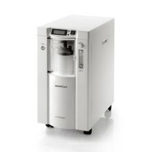 Hohe Qualität-Sauerstoff-Konzentrator mit Ce ISO (SC-7F-3 b)