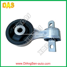 Rear Trans Engine Motor Mount for Honda Civic (50890-SNA-A02)