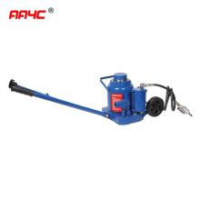 AA4C Air Hydraulic floor jack 22T