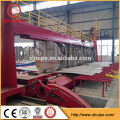 sheet metal rolling machine for sale