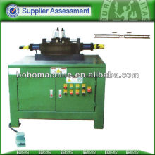 Bicycle Alloy Rim Pin Inserting Machine