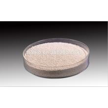 habio recomendación especial enzima alfa amilasa