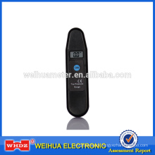 digital tyre Pressure Gauge TG101 Car Tire Pressure Gauge