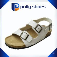 Hot Sale Fashion Casual Cork Slipper