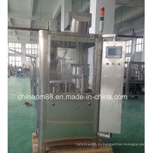 Автоматическая Фармацевтическая машина заключения (НСЗ-1200С)