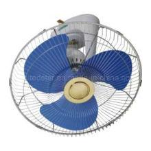 16 pouces Evernal orbite ventilateur à 3 pales PP (USWF-303)