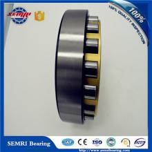Cylindrical Roller Bearing (NU3064K) Engine Bearing