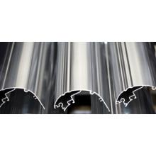 Aluminium-Profil 006