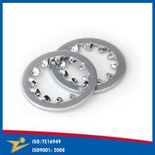 Arrancador de dientes de alta presión de la lavadora de coches Fabricante