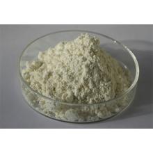 Dipotassium Glycyrrhizinate High Quality