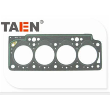 Europe Car Engine Cover Parts Seal Works Gasket