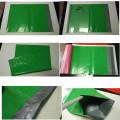 Personalizar correo ropa impreso bolsa de plástico de embalaje