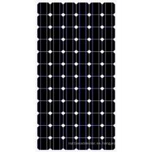 Panel solar de vidrio templado (SGM-250W)