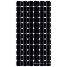 200W Solar Panel with 17.3% Efficiency (SGM-200W/24V)