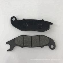 motorcycle brake pad MEGA PRO NEW