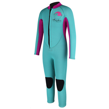 Seaskin Best Diving Wetsuit Brands προς πώληση