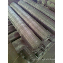 Stainless Steel Wire Mesh for Filter Element