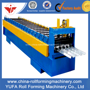 Roof Tile various customized cold roll forming machine