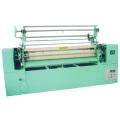 Fabricant professionnel pour la machine de plissage de finissage de tissu