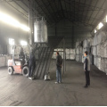 Carbon Raiser Calcined Petroleum Coke For Steelmaking