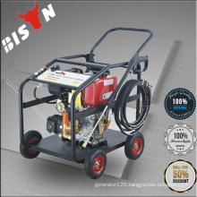 BISON CHINA TaiZhou ROBIN 200 Bar Electric High Pressure Washer