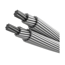 Bare conductor ACSR Bear 170/40mm2 DIN standard bare  cable power conductor cables/wires cabel