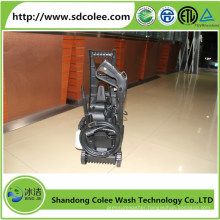 1700W Portable Electric Water Jet