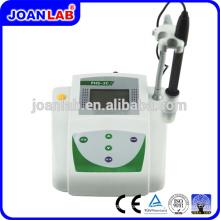 JOAN Laboratório Digital Portable PH Meter Price