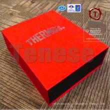 Коробка для упаковки больших магнитных коробок высокого разрешения