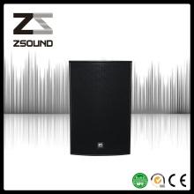 haut-parleur professionnel audio professionnel PRO Sound
