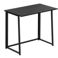Tisch Office Klapptischbeine