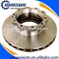 81508030057 81508030020 тормозного диска ротора для MAN М2000 l2000 двери