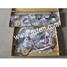 Gasket kits cylinder head 6219-K1-1300 Komatsu HD785-7