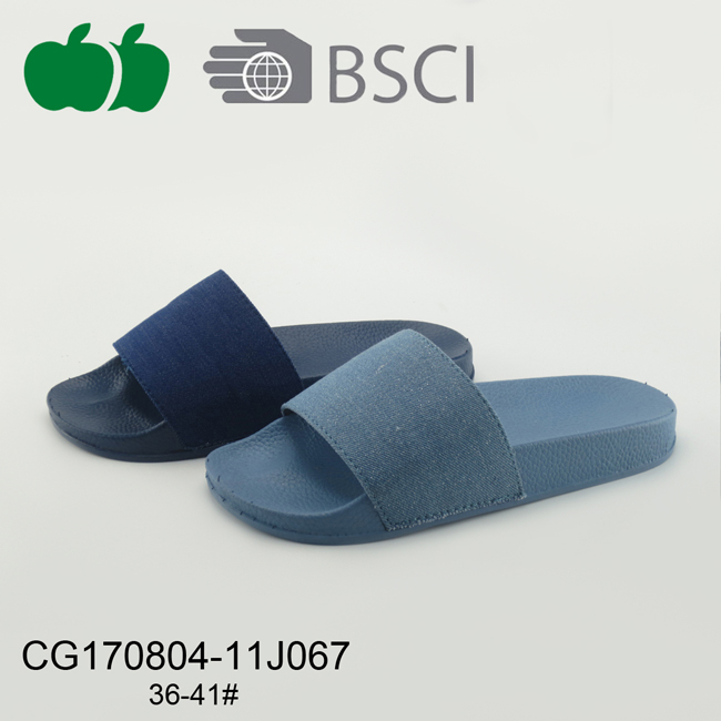 Hot Selling Popular Comfortable Slippers for Ladies