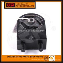 Montage sur moteur pour les accessoires automobiles Mazda Familia 323BJ B25D-39-050A