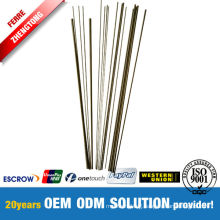 Tungsten Bars Carbide Rod Tungsten Rods Tungsten Carbide Rod