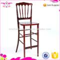 Brand new Sionfur bar high chair