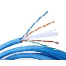Good Price UTP CAT6A Network Cable 305m/Roll