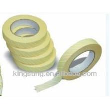 sterilization autoclave indicator tape for hospital