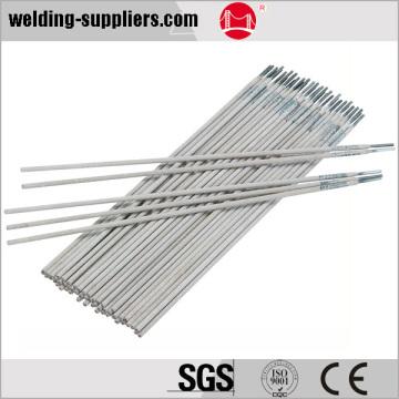 Marca de puente permanente de electrodo soldadura E6013