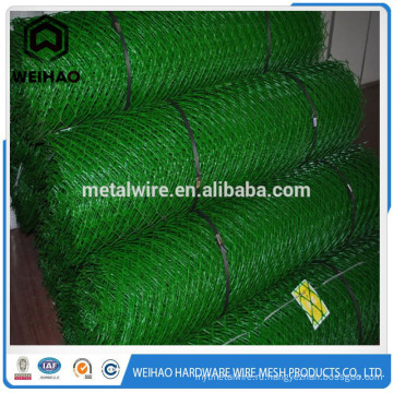 Weihao Group Own-Factory Лучшая цена! HDPE Строительство Безопасность Чистая / строительство Безопасность Net / пластик Чистая пластика