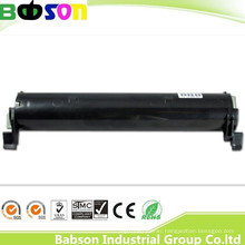 Factory Directly Sale Compatible Toner 83e for Panasonic Free Samples