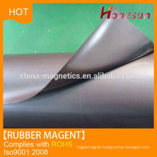 Test Strip Rubber Magnet Strip Alibaba China